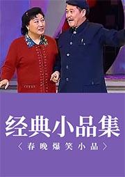 经典小品集(春晚爆笑小品)-佚名-朱时茂