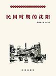 民国时期的沈阳(奉系军阀秘史)-顾奎相;陈涴-无限穿越新媒体
