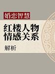 婚恋智慧——红楼人物情感关系解析-岳晓东-岳晓东