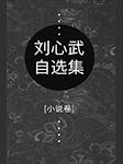 刘心武自选集·小说卷-刘心武-浩伦