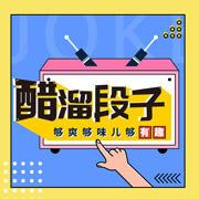 醋溜段子-NJ笑哥-NJ笑哥-佚名