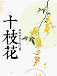 十枝花-朱婷婷,施二九-朱婷婷(黄梅戏演员)