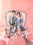 闪婚总裁契约妻-拈花拂柳-雪夜潇潇