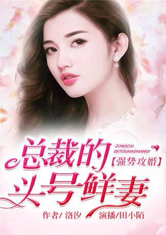 强势攻婚:总裁的头号鲜妻-洛汐-畅读书城