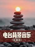 电台背景音乐(CD3)-佚名-无名氏