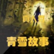 青雪故事真人秀(全集)-佚名-青雪11927531