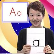 自然拼音-ningzhi6-佚名-ningzhi6