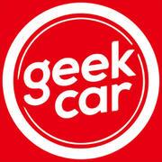 GeekCar 叨逼叨-GeekCar-GeekCar-佚名