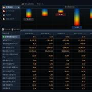 油企业发展机会-jinyuvb-天风证券-佚名