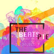The Beats Pie-态度电台-小皮-佚名