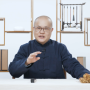 老刘故事会-相声演员刘林杰-相声演员刘林杰-相声演员刘林杰