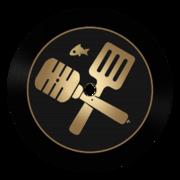 海牛电台 2.0-海牛电台-海牛电台-海牛电台