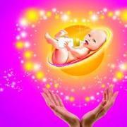 怀孕必备-怀孕全过程催眠音频-催眠师教练依一-催眠师教练依一-催眠师教练依一