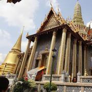Thai Broadcasting-酩悅香槟-佚名-酩悅香槟