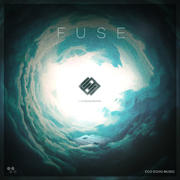 Fuse-JSJ杰思娱乐-JSJ杰思娱乐-佚名