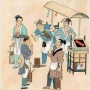 民间故事狐仙黄大仙保家仙民间传说-淘气鬼蜗牛-淘气鬼蜗牛-淘气鬼蜗牛