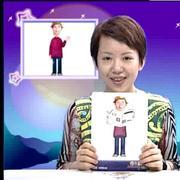 you&me-ningzhi6-佚名-ningzhi6