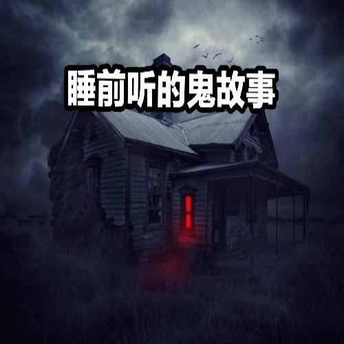 无言讲的鬼故事-佚名-懒人724196245