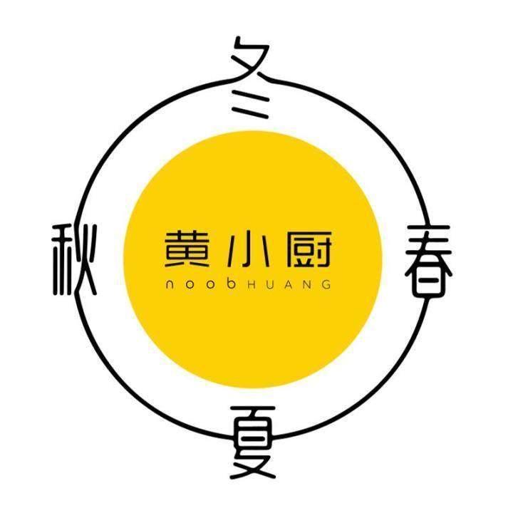 黄小厨的春夏秋冬-黄磊.-黄磊_1069-佚名