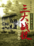 三大战役全纪录(解放战争纪实)-文朝利、杨帆-天下书盟精品图书