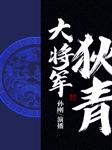 大将军狄青(孙刚演播)-孙刚-孙刚