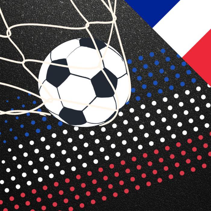 欧洲杯法国队电台-体坛周报姜斯瀚_-体坛周报姜斯瀚-佚名