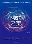 小数据之美:精准捕捉未来的商业小趋势-陈辉-中信书院
