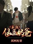 最强仙医奶爸-弑神剑-十五小故事715521513