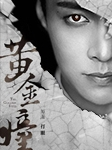 黄金瞳   张艺兴主演同名小说(精品)-打眼-梦生文化