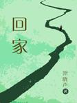 回家(茅盾文学奖得主作品)-梁晓声-代客泊书,剑涛