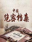 中国绝密档案(多维度记录历史)-洪宇-鲸鱼有声书场