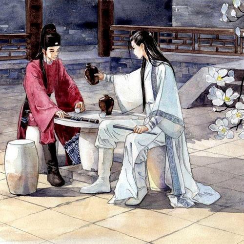 单田芳:七杰小五义(80回)-佚名-单田芳