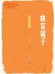 林家铺子(茅盾作品)-茅盾-人民文学出版社