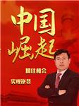 中国大时局-高连奎-悦文听书