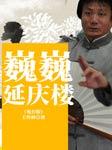 巍巍延庆楼(电台版)-王传林-王传林