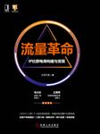 流量革命-文艺IT虎-朗生