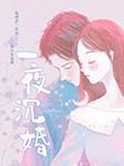 一夜沉婚(多人小说剧)-花时玖-春柳读书