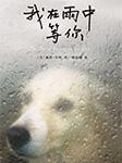 我在雨中等你(超感人!哲学狗的回忆录)-加斯·斯坦-新经典