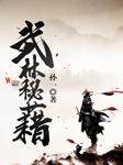 武林秘籍-孫一-孫一