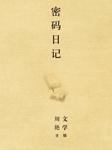 密码日记(解密寻妻)-周艳-文学