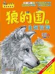 狼的国(二):生死伙伴-凌岚-梦游新声