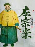 左宗棠(平步封疆+帝国脊柱)-张鸿福-DJ姜龙