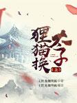 狸猫换太子(上)-王世龙,魏明霞-王世龙(黄梅戏演员)