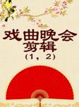 戏曲晚会(二)-多人-群星