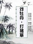 舞台剧:戏牡丹·打猪草-黄新德,李文,魏甦,韩军-黄新德