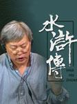 水浒传(原文朗读版)-施耐庵-徐平