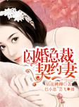 闪婚总裁契约妻-拈花拂柳-巴小恩