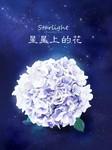 星星上的花(第一部)-烟罗-卿程