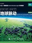 地球脉动:前所未见的自然之美(修订版)-阿拉斯泰尔·福瑟吉尔(Alastair Fotherfill)-人邮知书