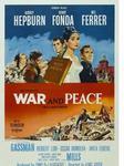 战争与和平-列夫·托尔斯泰-墨荷
